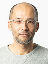吉島彰宏(よしじまあきひろ)氏