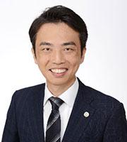 武内優宏氏
