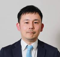 村田 大輔氏(クラウドローン株式会社 代表取締役)