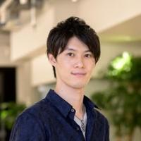 小島 貴之氏 (株式会社ピカブル 代表取締役CEO)