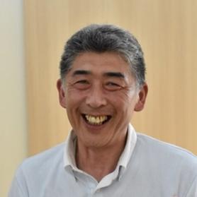 松田朗 氏