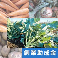 株式会社東京有機農家