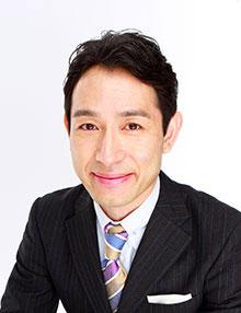 坂田 康一